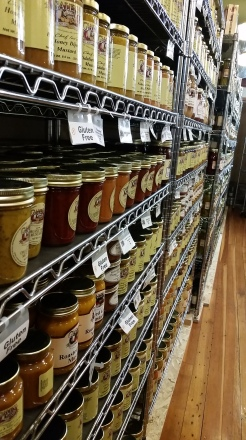 Galena (IL) Canning Company